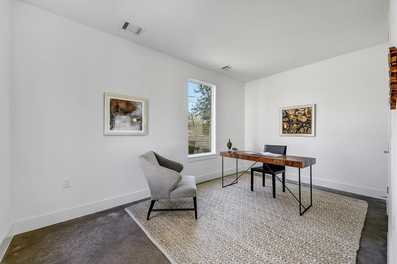 505 E 50th St Unit A-large-016-11-Other Beds and Baths and-1500x1000-72dpi